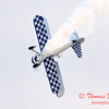 137 - 2015 Rockford Airfest - Chicago Rockford International Airport - Rockford Illinois