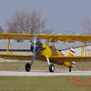 221 - Gathering of TBMs - Illinois Valley Regional Airport - Peru Illinois