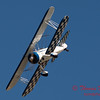 179 - Dave Dacy and his Boeing PT-17 Stearman perform at Wings over Waukegan 2012