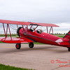 893 - Saturday at the Quad City Air Show - Davenport Municipal Airport - Davenport Iowa - September 1st