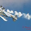 171 - Dave Dacy and his Boeing PT-17 Stearman perform at Wings over Waukegan 2012