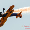 326 - Fair St. Louis: Air Show for fans with Special Needs - St. Louis Downtown Airport - Cahokia Illinois - July 2012