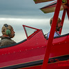 969 - Saturday at the Quad City Air Show - Davenport Municipal Airport - Davenport Iowa - September 1st