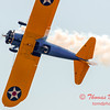 344 - Fair St. Louis: Air Show for fans with Special Needs - St. Louis Downtown Airport - Cahokia Illinois - July 2012