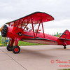 892 - Saturday at the Quad City Air Show - Davenport Municipal Airport - Davenport Iowa - September 1st