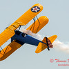 352 - Fair St. Louis: Air Show for fans with Special Needs - St. Louis Downtown Airport - Cahokia Illinois - July 2012