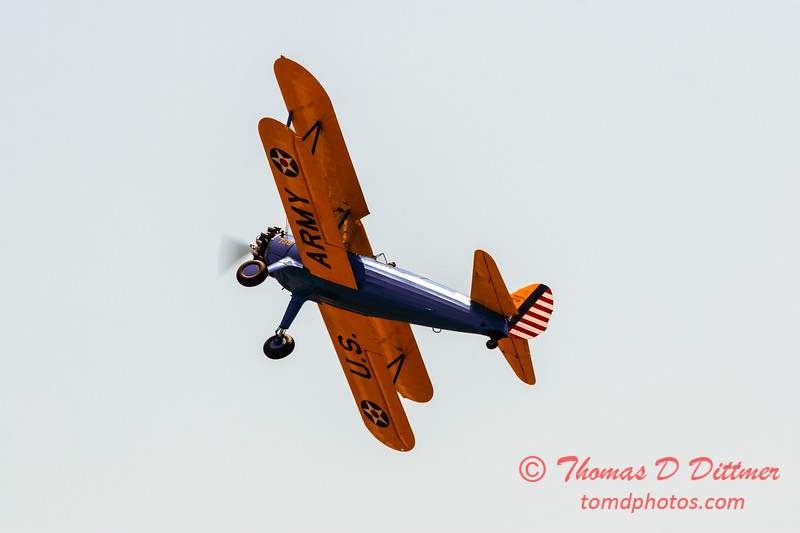 315 - Fair St. Louis: Air Show for fans with Special Needs - St. Louis Downtown Airport - Cahokia Illinois - July 2012