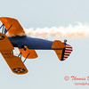 345 - Fair St. Louis: Air Show for fans with Special Needs - St. Louis Downtown Airport - Cahokia Illinois - July 2012