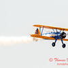 303 - Fair St. Louis: Air Show for fans with Special Needs - St. Louis Downtown Airport - Cahokia Illinois - July 2012