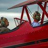 973 - Saturday at the Quad City Air Show - Davenport Municipal Airport - Davenport Iowa - September 1st