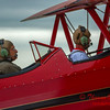 972 - Saturday at the Quad City Air Show - Davenport Municipal Airport - Davenport Iowa - September 1st