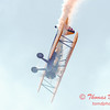 377 - Fair St. Louis: Air Show for fans with Special Needs - St. Louis Downtown Airport - Cahokia Illinois - July 2012