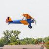 134 - Fair St. Louis: Air Show for fans with Special Needs - St. Louis Downtown Airport - Cahokia Illinois - July 2012