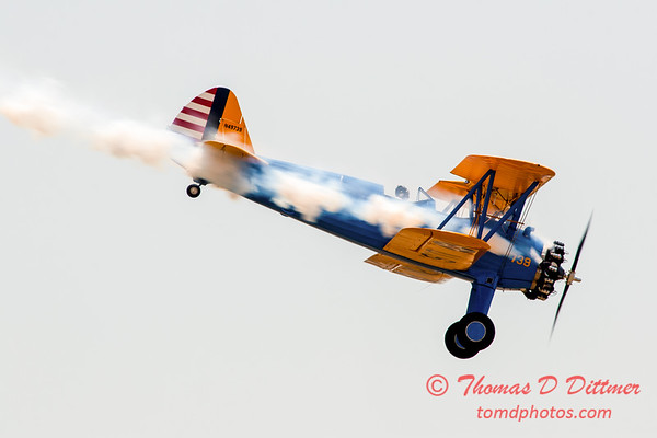 342 - Fair St. Louis: Air Show for fans with Special Needs - St. Louis Downtown Airport - Cahokia Illinois - July 2012