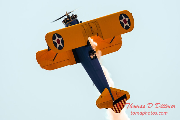 368 - Fair St. Louis: Air Show for fans with Special Needs - St. Louis Downtown Airport - Cahokia Illinois - July 2012