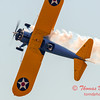343 - Fair St. Louis: Air Show for fans with Special Needs - St. Louis Downtown Airport - Cahokia Illinois - July 2012