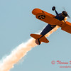 331 - Fair St. Louis: Air Show for fans with Special Needs - St. Louis Downtown Airport - Cahokia Illinois - July 2012