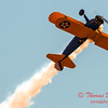 330 - Fair St. Louis: Air Show for fans with Special Needs - St. Louis Downtown Airport - Cahokia Illinois - July 2012