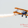 304 - Fair St. Louis: Air Show for fans with Special Needs - St. Louis Downtown Airport - Cahokia Illinois - July 2012