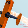 369 - Fair St. Louis: Air Show for fans with Special Needs - St. Louis Downtown Airport - Cahokia Illinois - July 2012