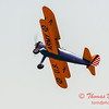 314 - Fair St. Louis: Air Show for fans with Special Needs - St. Louis Downtown Airport - Cahokia Illinois - July 2012