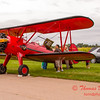 1132 - Saturday at the Quad City Air Show - Davenport Municipal Airport - Davenport Iowa - September 1st