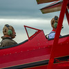 970 - Saturday at the Quad City Air Show - Davenport Municipal Airport - Davenport Iowa - September 1st