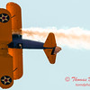 371 - Fair St. Louis: Air Show for fans with Special Needs - St. Louis Downtown Airport - Cahokia Illinois - July 2012