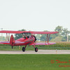 1323 - Sunday at the Quad City Air Show - Davenport Municipal Airport - Davenport Iowa - September 2nd