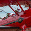964 - Saturday at the Quad City Air Show - Davenport Municipal Airport - Davenport Iowa - September 1st