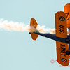 363 - Fair St. Louis: Air Show for fans with Special Needs - St. Louis Downtown Airport - Cahokia Illinois - July 2012