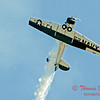 337 - Prairie Air Show - Peoria Illinois - 2005