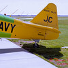 74 - Gathering of TBMs - Illinois Valley Regional Airport - Peru Illinois