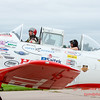 771 - Saturday at the Quad City Air Show - Davenport Municipal Airport - Davenport Iowa - September 1st