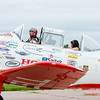 770 - Saturday at the Quad City Air Show - Davenport Municipal Airport - Davenport Iowa - September 1st