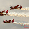2714 - Sunday at the Quad City Air Show - Davenport Municipal Airport - Davenport Iowa - September 2nd