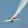 273 - Prairie Air Show - Peoria Illinois - 2005