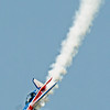 274 - Prairie Air Show - Peoria Illinois - 2005
