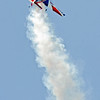270 - Prairie Air Show - Peoria Illinois - 2005