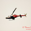 N870SF - Greater Peoria Regional Airport - Peoria Illinois - December 13th 2009 - 3