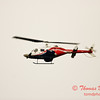 N870SF - Greater Peoria Regional Airport - Peoria Illinois - December 13th 2009 - 2