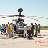 87 - Prairie Air Show - Peoria Illinois - 2005