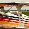 2124 - Sunday at the Quad City Air Show - Davenport Municipal Airport - Davenport Iowa - September 2nd
