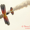 2108 - Sunday at the Quad City Air Show - Davenport Municipal Airport - Davenport Iowa - September 2nd