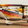 2119 - Sunday at the Quad City Air Show - Davenport Municipal Airport - Davenport Iowa - September 2nd