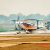 2109 - Sunday at the Quad City Air Show - Davenport Municipal Airport - Davenport Iowa - September 2nd