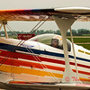 2123 - Sunday at the Quad City Air Show - Davenport Municipal Airport - Davenport Iowa - September 2nd