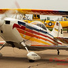 2120 - Sunday at the Quad City Air Show - Davenport Municipal Airport - Davenport Iowa - September 2nd