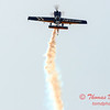 292 - Fair St. Louis: Air Show for fans with Special Needs - St. Louis Downtown Airport - Cahokia Illinois - July 2012