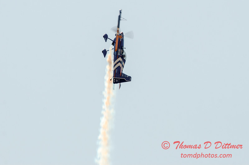 282 - Fair St. Louis: Air Show for fans with Special Needs - St. Louis Downtown Airport - Cahokia Illinois - July 2012